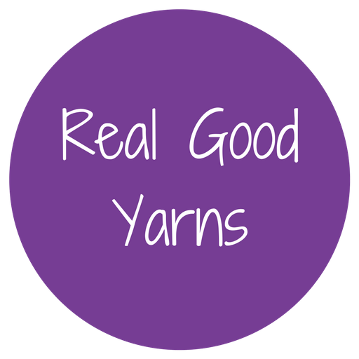 Real Good Yarns