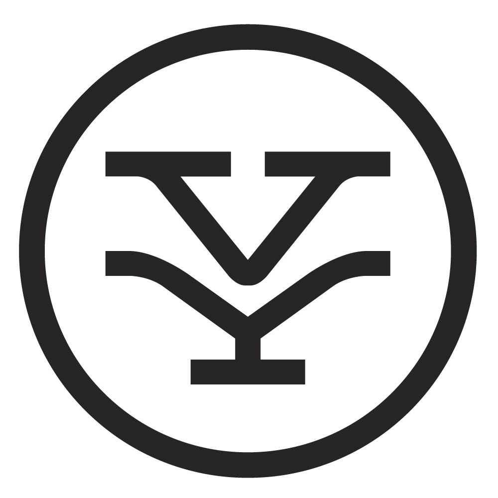 Ethical yarn directory - a listing of yarn suppliers who
